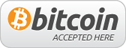 Click for our BitCoin payment page